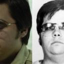 Filmové role vs. skutečné postavy - Zavraždění Johna Lennona