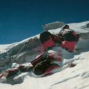 Mount Everest a jeho oběti - dead_body_mount_everest2