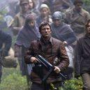 10 skvělých válečných filmů podle skutečných událostí - defiance03