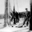 Vyhlazovací tábor Treblinka pod krutovládou Kurta Franze - dozorce_02