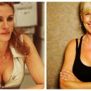 Filmové role vs. skutečné postavy - Erin Brockovich