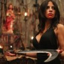 13 hrůzostrašných filmů podle skutečných událostí - iglrjbnmovief5gss0ifo4c9chu-660×371