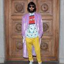 Jared Leto se nebojí měnit barvy. Je to módní chameleon - jak-se-rekne-jared-leto-na-pet-gucci