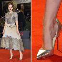 Díky tomuhle triku zůstávají nohy celebrit zdravé a krásné - kristen-stewart