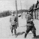 Vyhlazovací tábor Treblinka pod krutovládou Kurta Franze - kurt-franz-in-belzec