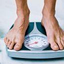 Cukr nás dělá tlustými a ošklivými - losing-weight-today