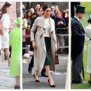 Díky tomuhle triku zůstávají nohy celebrit zdravé a krásné - meg2