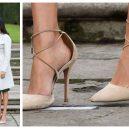 Díky tomuhle triku zůstávají nohy celebrit zdravé a krásné - meghan-big-shoes