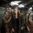 10 skvělých válečných filmů podle skutečných událostí - movies_feature1-1