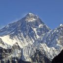 Mount Everest a jeho oběti - mt-everest