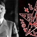 Život tajemného vědce a astrologa, který měl skončit ve službách Hitlera - nazi-occultism