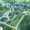 Funkční, moderní aúsporné město New Clark City na Filipínách - new-clark-city-3