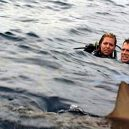 13 hrůzostrašných filmů podle skutečných událostí - openwater