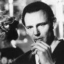 10 skvělých válečných filmů podle skutečných událostí - schindlers-list-2216-3