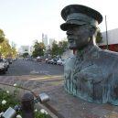 John Basilone: mariňák, který hledal smrt a našel ji - sdut-hero-john-basilone-marine-2016may26