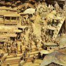 Nejdelší řezbářská práce na světě. Podívejte se na fotografie unikátního čínského díla - solid-wood-art-blog-130514-3-lg