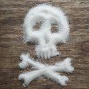 Cukr nás dělá tlustými a ošklivými - sugar-health-risk