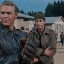 10 skvělých válečných filmů podle skutečných událostí - the_great_escape_header