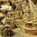 Nejdelší řezbářská práce na světě. Podívejte se na fotografie unikátního čínského díla - totenart-escultura-exquisita-madera-5-900×300