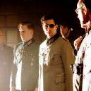 10 skvělých válečných filmů podle skutečných událostí - valkyrie11www-thewallpapers-org2560x1920