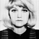Vesna Vulović: držitelka nejtraumatičtějšího světového rekordu - vesna