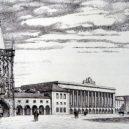 Jak chtěli nacisté z Prahy udělat německé město - 01