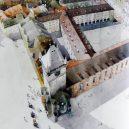 Jak chtěli nacisté z Prahy udělat německé město - 03