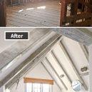 28 renovací, které vám určitě vyrazí dech - 1-1
