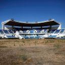 Podívejte se na kdysi slavná a megalomanská olympijská sportoviště: dnes zejí prázdnotou a zmarem - 1-36