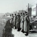 Jak chtěli nacisté z Prahy udělat německé město - 10