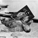 Hromadé sebevraždy v posledních válečných dnech roku 1945 - 1024px-volkssturm