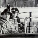 Jak chtěli nacisté z Prahy udělat německé město - 11