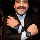 """Maradonovy """"dvoje hodinky"""" – od historie po současnost - 1287031386140"""