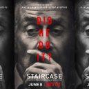 Jak vypadá jeden z největších amerických soudních procesů? - Vizuál seriálu Staircase