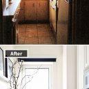 28 renovací, které vám určitě vyrazí dech - 13