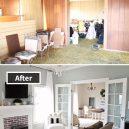 28 renovací, které vám určitě vyrazí dech - 14