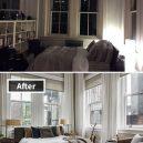 28 renovací, které vám určitě vyrazí dech - 17
