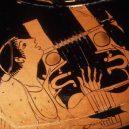 Seikliův epitaf – nejstarší píseň světa - 1990-24-0481