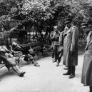 Hromadé sebevraždy v posledních válečných dnech roku 1945 - 1_kfwdnkvbahdyuz9g31yolg