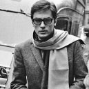 The best of Alain Delon - 1_na-samem-zacatku-vseho