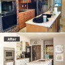 28 renovací, které vám určitě vyrazí dech - 24