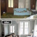 28 renovací, které vám určitě vyrazí dech - 25
