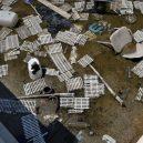 Podívejte se na kdysi slavná a megalomanská olympijská sportoviště: dnes zejí prázdnotou a zmarem - 2805237_