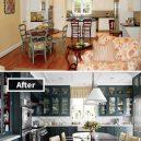 28 renovací, které vám určitě vyrazí dech - 29