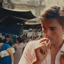 The best of Alain Delon - 2_delonovi-slusi-i-cigareta
