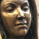 K plačícím sochám se přidala Panna Marie Guadalupská - 2s3g5wocgqztlpjy5d2suuqpvy