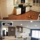 28 renovací, které vám určitě vyrazí dech - 30