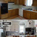 28 renovací, které vám určitě vyrazí dech - 31
