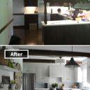 28 renovací, které vám určitě vyrazí dech - 32