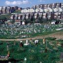 Podívejte se na kdysi slavná a megalomanská olympijská sportoviště: dnes zejí prázdnotou a zmarem - 3216055_